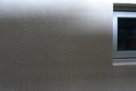 exterior marmorino palladino decorative paint and plaster vancouver