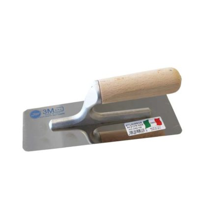 3m_italian_venetian_plaster_wood_handle_trowel_