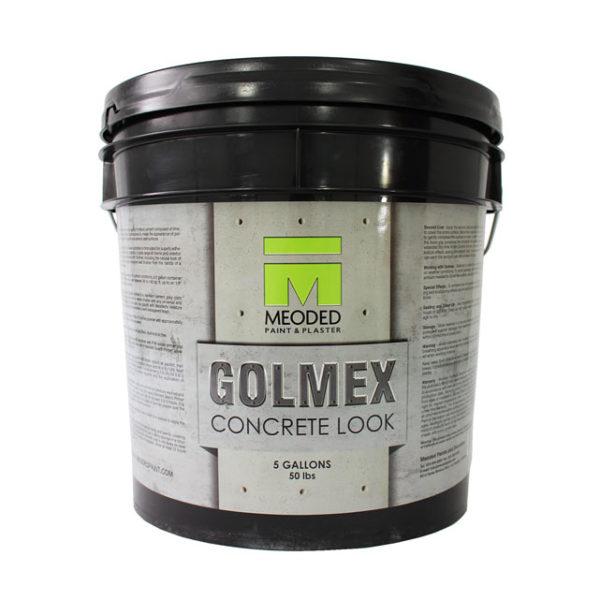 Golmex-Concrete-l
