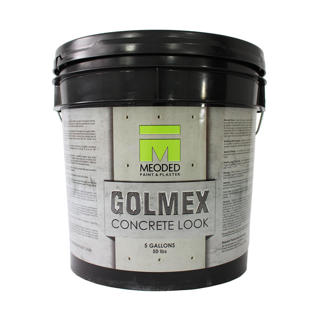 Golmex Venetian Plaster Vancouver We Apply And Retail
