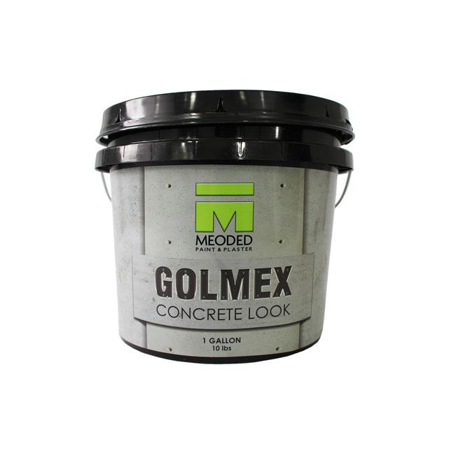 Golmex-Concrete-m