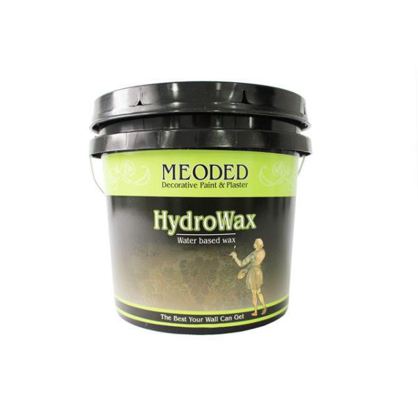 HydroWax-g