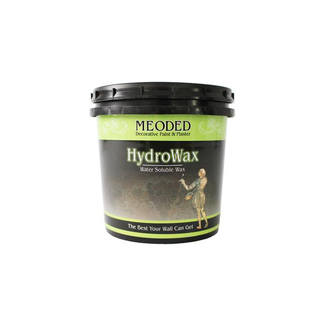 HydroWax-q