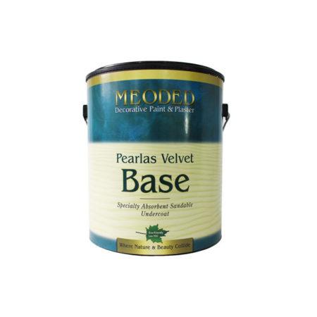 Pearlas-Velvet-Base-g