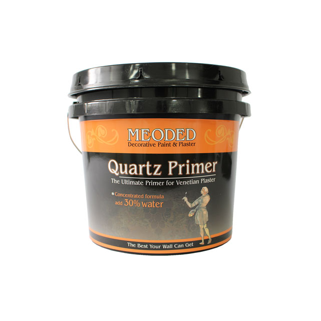 Quartz-Primer-m
