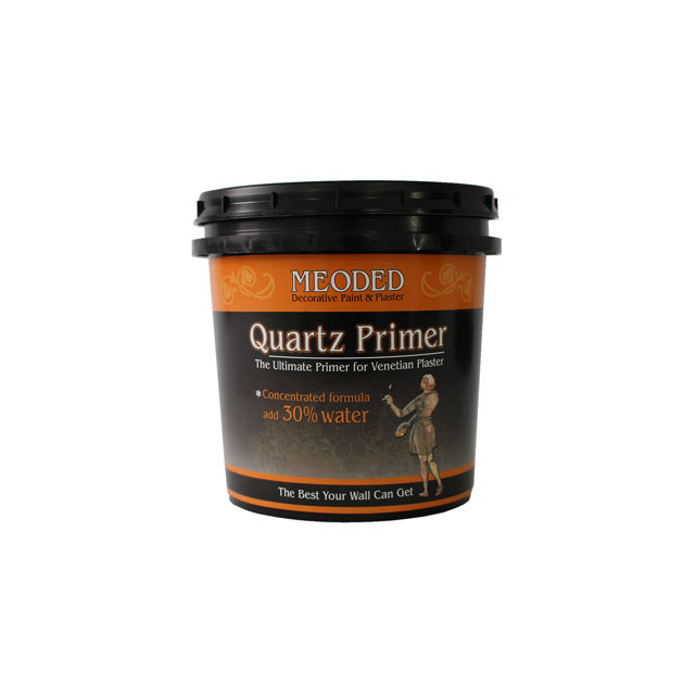 Quartz-Primer-s