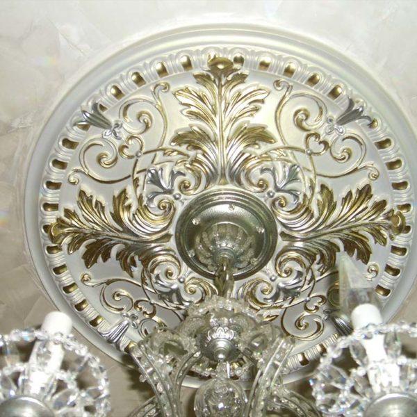 sapphire_metallic_8_