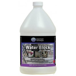 water_block_1
