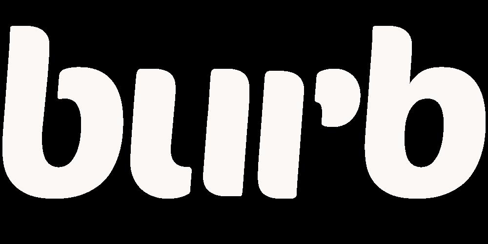 Shop Burb