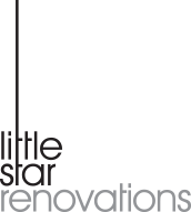 little star renovations - by 5 Star - Venetian, Concrete Effect, Microcement & Bespoke Finishes Vancouver